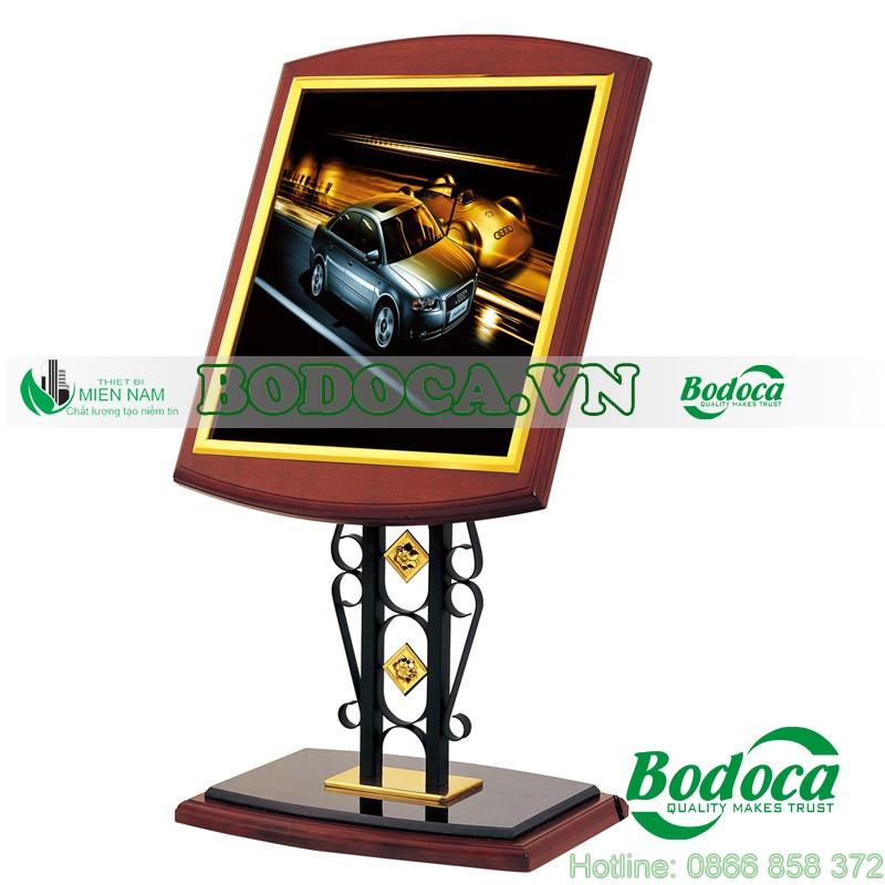 Bang-meunu-bodoca-BZP-46A