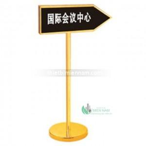 danh muc san pham_bang menu B29