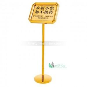 danh muc san pham_bang menu B38-A