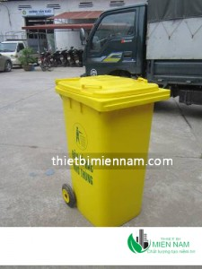 thung-dung-rac-cong-nghiep-240-lit