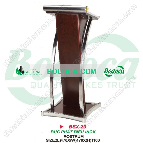 buc-phat-bieu-go-bodoca-BSX-29