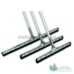 Bộ gạt sàn inox lưỡi mút mềm C029 3