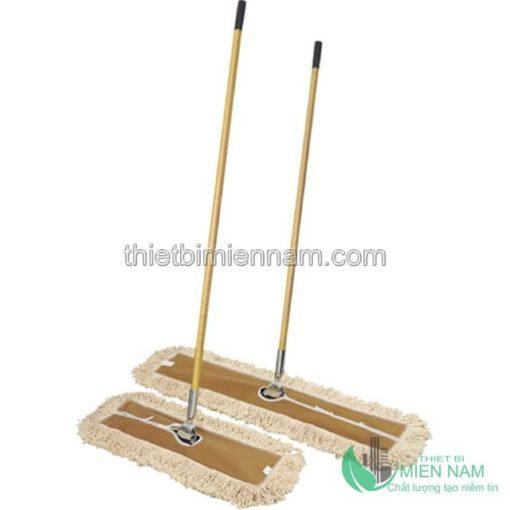 Cây lau đẩy sàn khô Luxury BC002 2