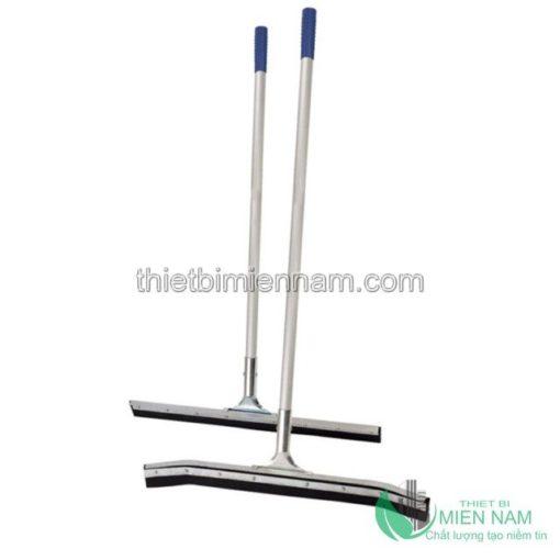Bộ gạt sàn nhựa lưỡi cao su F04032 1