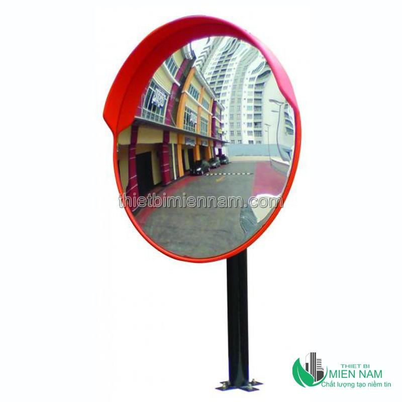 Outdoor Convex Mirror
