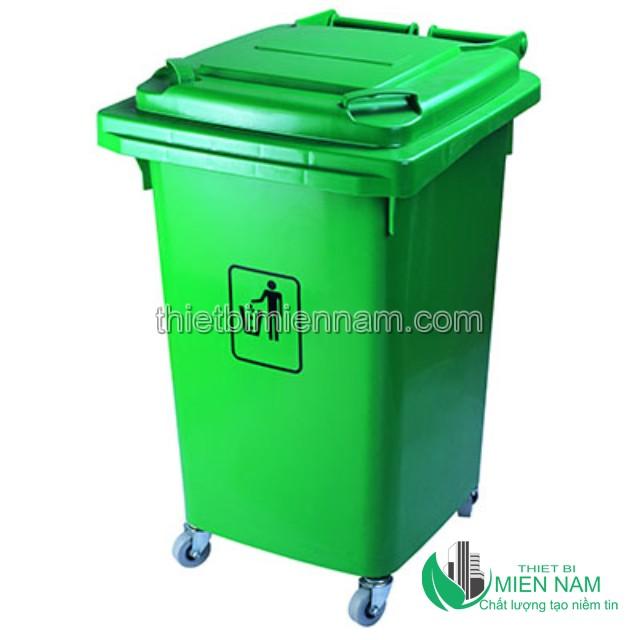 Thung rac nhua hdpe 60 lit (3)