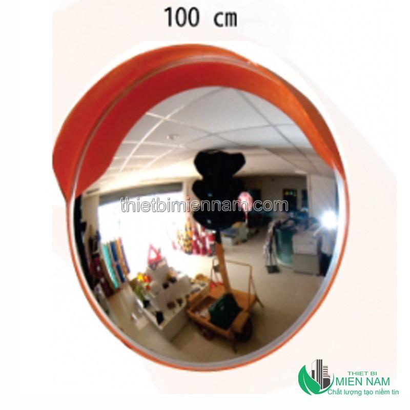 convex-mirror-100