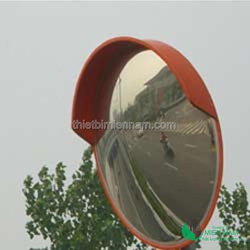 convex-mirror-250x250