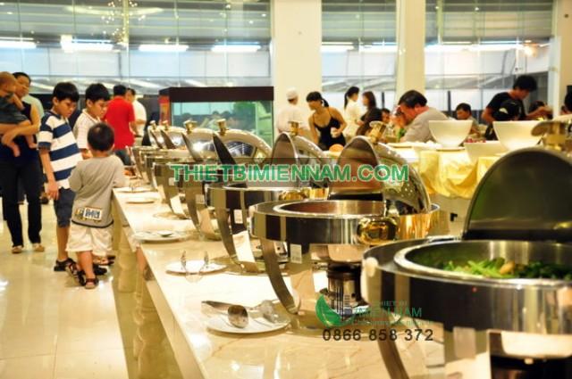 dung-cu-buffet-nha-hang-khach-san 10