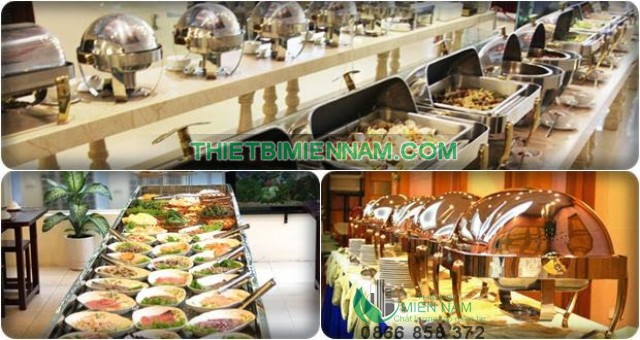 dung-cu-buffet-nha-hang-khach-san 16