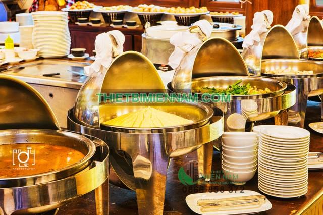 dung-cu-buffet-nha-hang-khach-san 3