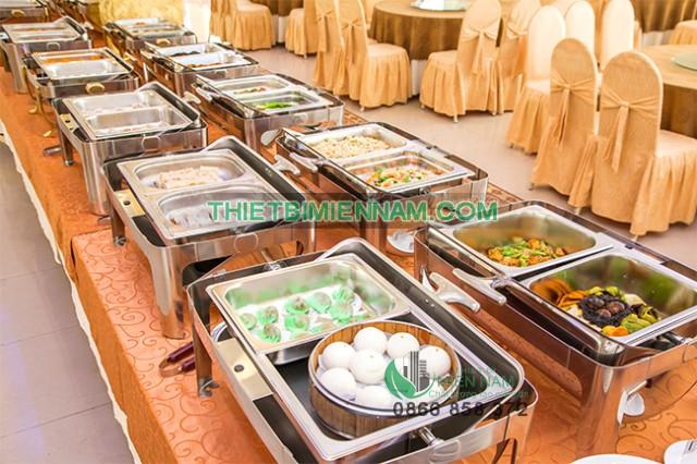 dung-cu-buffet-nha-hang-khach-san 7
