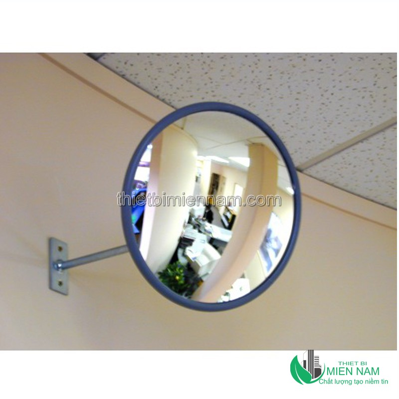 interior-convex-mirror-m18020j_01