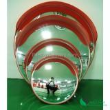 outdoor_convex_mirror