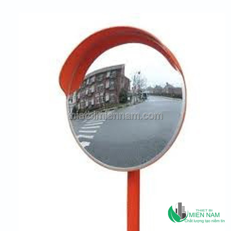 traffic-convex-mirrors-250x250