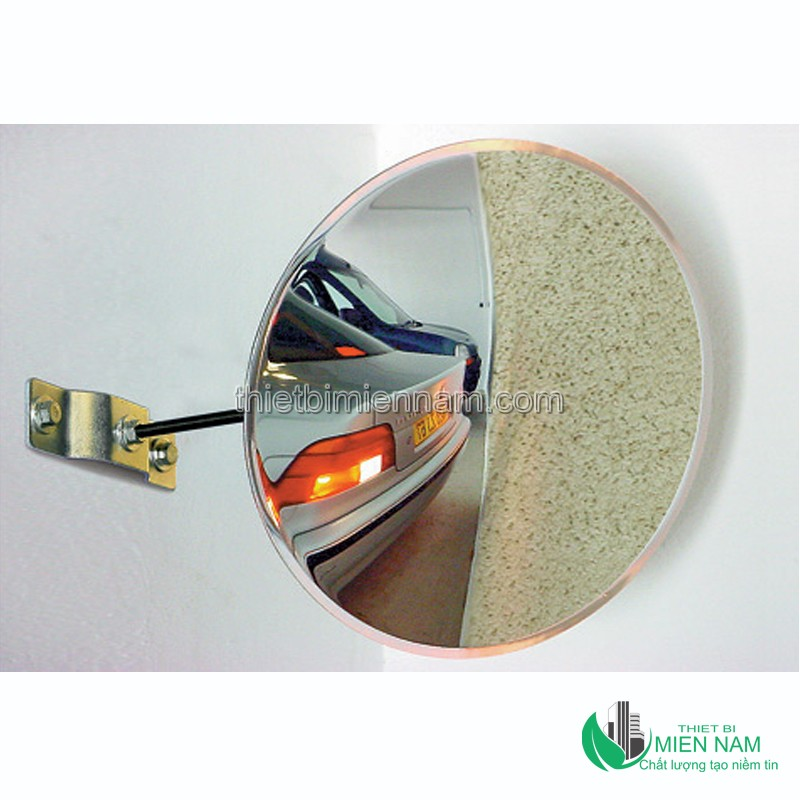 vialux-convex-mirror-traffic-driveway-safety-2-way-unbreakable-polymir-30cm-[3]-1550-p