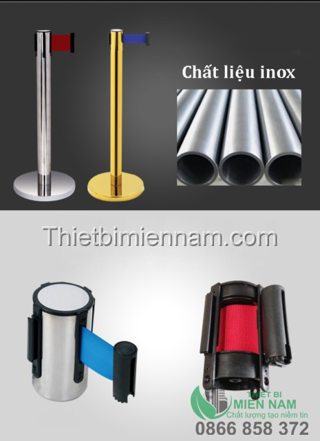 cot-chan-inox-thiet-bi-mien-nam- 136