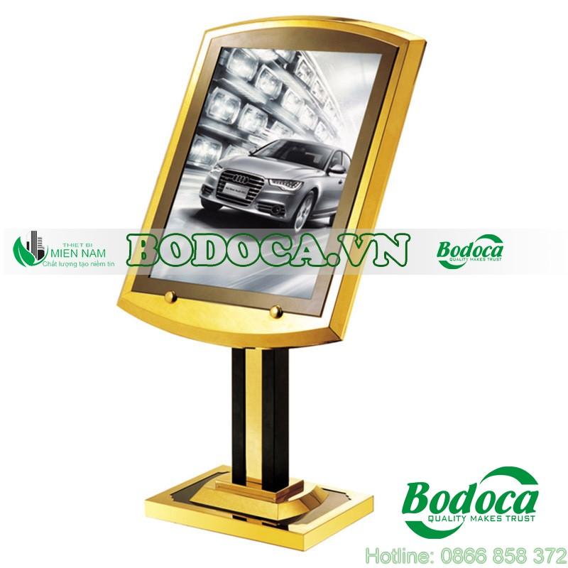 Bang-meunu-bodoca-BZP-02