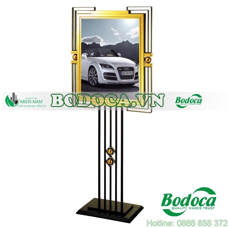 Bang-meunu-bodoca-BZP-06A