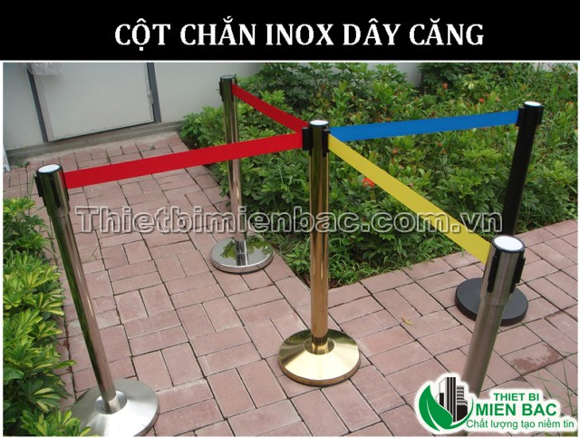 cot-chan-inox-thiet-bi-mien-bac 29
