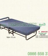 giuong-gap-bodoca-BKW-C83