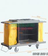 Xe-lam-buong-phong-AF08169-6