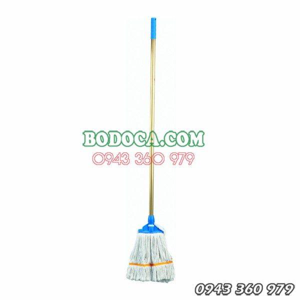 Cây lau nhà công nghiệp dạng ướt AF01051 1