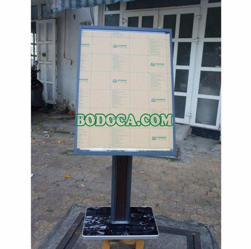Bang menu nha hang khach san bodoca9
