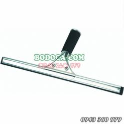 Dụng cụ vệ sinh kính : Tay gạt kính inox 35cm giá rẻ 3