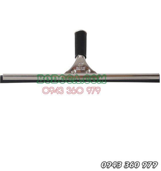 Tay gạt kính inox dài 25cm tại Hà Nội AF06104 6