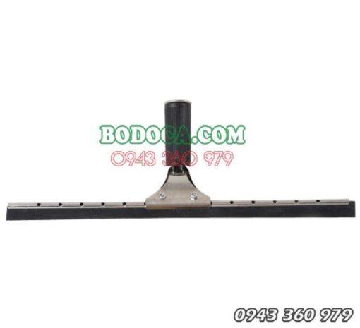 Tay gạt kính inox dài 25cm tại Hà Nội AF06104 2