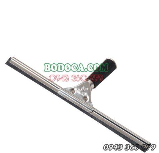 Tay gạt kính inox dài 25cm tại Hà Nội AF06104 1