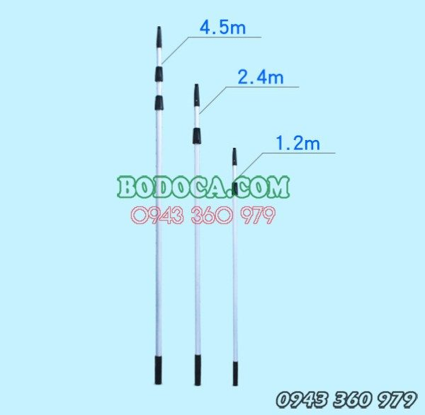 Dung cu ve sinh kinh57 1