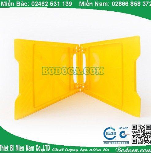 Biển báo chú ý sàn ướt AF03042 giá rẻ tại HCM 3