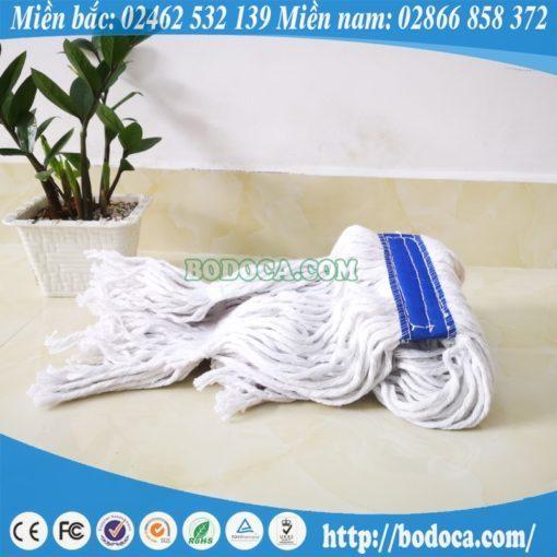 Giẻ lau ướt thay thế Bodoca AF01054 1