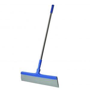 Đẩy nước sàn nhà